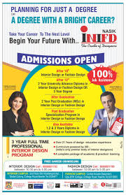 Inifd Fashion Designing Course Fees Admissionsopensfor2016 Hashtag On Twitter