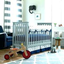 whale nursery bedding sailor baby bedding set nautical baby boy bedding anchor baby bedding crib sets crib sets nautical whale nursery bedding nautical