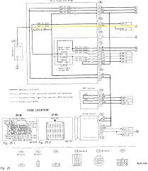 subaru outback window wiring diagram wiring diagrams best subaru outback window wiring diagram not lossing wiring diagram u2022 subaru outback manual subaru outback window wiring diagram