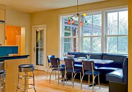 Yellow And Blue Kitchen Navy Blue And Yellow Kitchen Decor