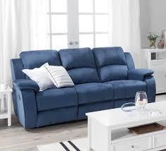 3 seater recliner sofa. Modren Recliner Venice 3 Seater Recliner Sofa In L