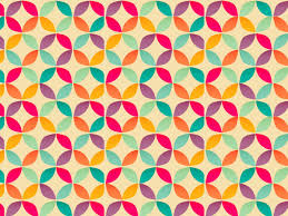 How To Make Pattern In Illustrator Magnificent 48 Fantastic Pattern Tutorials On Tuts