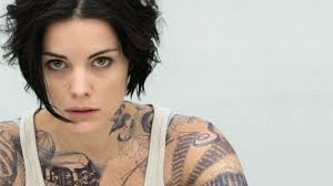 Hair Style Tv Shows blindspot blindspot pinterest tvs tv series and movie tv 5835 by wearticles.com