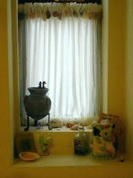 vinyl window curtains vinyl window curtains for bathrooms find that the restroom window curtains overlap with