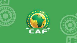 كاف» يعلن بدء العمل على تأسيس «دوري السوبر الأفريقي» - اخبار عاجلة
