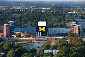 how to write your university of michigan supplemental essays  whether you re interested in business engineering or something completely different the university of michigan is an excellent place to begin the next