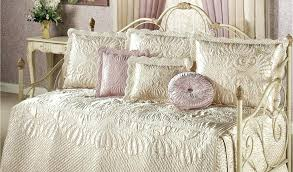 beautiful daybed bedding sets clearance by tablet desktop original size back to daybed bedding sets clearance bed bugs rash