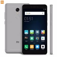 huawei phones price list p6. xiaomi redmi note 4x 3gb ram 32gb rom (grey) huawei phones price list p6