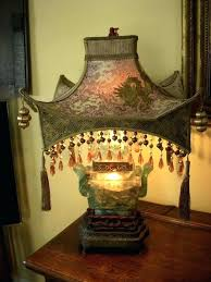 victorian style lamp shade style lamp shades make lamp shades victorian style lampshade frames victorian style lamp shade 5 make