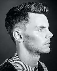 50S Hairstyles Men 5 Wonderful 24s Mens Hair Hairstyles Men Cute Prettyswellblog