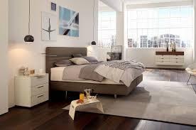 Deavita Schlafzimmer Luxus Modernes Wohnzimmer Einrichten In Bezug
