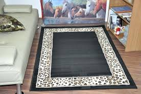 animal print area rugs new extra large modern soft leopard skin animal print area rugs carpet