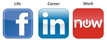 Life Career Life Career Work Thisiswhatgoodlookslike 17