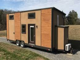 Small Picture Tiny houses for sale Discover your tiny dream home today