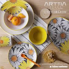 popular designer dinnerware setsbuy cheap designer dinnerware