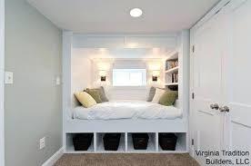 Basement Bedroom Window Basement Bedroom Window Basement Bedroom Custom Basement Bedroom Window Plans
