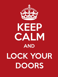 Lock your door Key Keep Calm And Lock Your Doors Poster Fortune Keep Calm And Lock Your Doors Keep Calm And Posters Generator