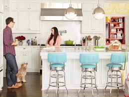 Our 55 Favorite White Kitchens Hgtv 9