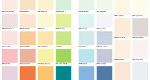 Asian Paints Colour Chart Interior Walls Wall Paint Colors Exterior Homedecor Livingroom Bathroom