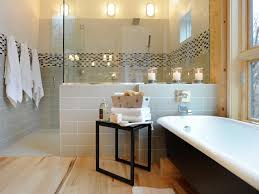 spa lighting for bathroom. Spa Lighting For Bathroom