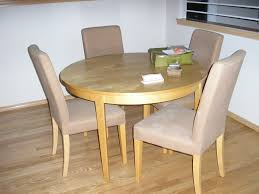 Kitchen Tables Furniture Cheap Kitchen Tables And Chairs Kitchen Table Sets Cheap Cheap