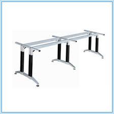office desk legs. modern office furniture legsmetal table legs desk i