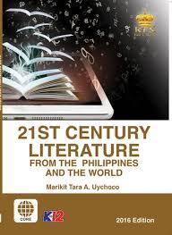 st century literature essay st century literature essay 21st century literature essay st century literature essay thebeerandi edu essay
