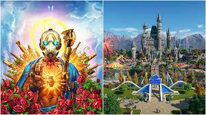 Ps plus 28 mar 2021. April 2021 Ps Plus Free Games Predictions