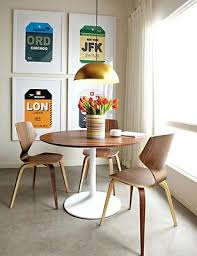 room and board dining tables. room and board dining table rhawker design tables