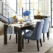 oak dining chairs dining room century modern dining chair solid oak dining room sets modern dining