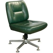 lime green office. Desk Chairs Lime Green Chair Uk Walmart Ikea Mint Office Bright French By Without Arms Le N