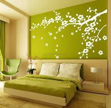 Small Picture 25 best Stencil images on Pinterest Wall stenciling Wall decor