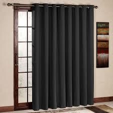 garden door curtains patio door window treatment ideas bedroom sliding door curtains beaded door curtains single panel sliding door curtain
