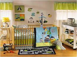 24 photos gallery of nice and modern nursery bedding image of baby boy