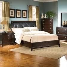 Lifestyle Bedroom Furniture Lifestyle C7185 Bedroom Collection Haynes Bedrooms Pinterest