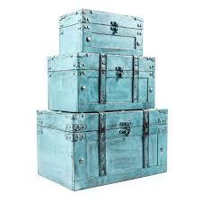 Decorative Storage Box Sets 100 best Decorative Storage images on Pinterest Book bins Book 31