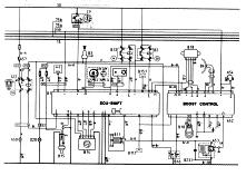 volvo 440 wiring diagram on volvo pdf images wiring diagram Volvo 850 Radio Wiring Diagram volvo 440 460 harness wiring diagram (up to 1991) circuit wiring volvo 440 wiring volvo 850 radio wiring diagram