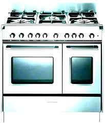 kitchenaid stove gas range reviews downdraft range kitchen aid range downdraft range reviews gas stove gas