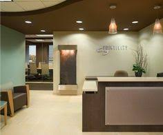 law office design ideas commercial office. Industrial Office Ideas | Image Detail For - Commercial Interior Design  Decor Law Design Commercial L