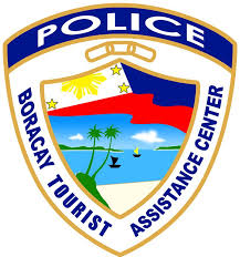 Image result for boracay pnp