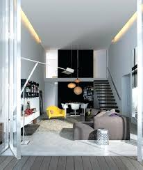 furniture for very small spaces. Best Small Space Interior Design Blogs Spaces In Style Furniture Decorating Ideas Layout . For Very T
