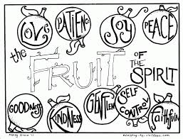 Bible coloring pages help kids develop many important skills. Sunday School Free Printable Coloring Pages Coloring Home