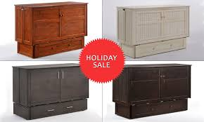 furniture stores paso robles. Paso Robles Couch Potato Murphy Chest With Furniture Stores