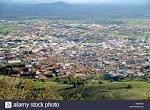 imagem de Areial Paraíba n-8