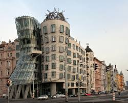 famous architectural buildings around the world. 11 Gellery Of Famous Architectural Buildings Around The World
