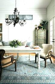 beautiful area rugs dining room rug idea round area rugs dining room home decor throughout round