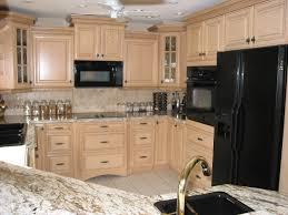 Best Under Cabinet Toaster Oven Kitchen Best Black Friday Kitchen Appliance Bundles With Brown