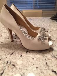 hey lady wedding shoes. hey lady wedding shoes d