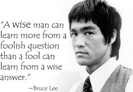Bruce Lee Motivational Quote Bruce Lee Motivational Quote 9