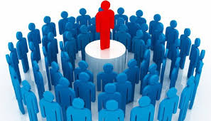 leadership skill list leadership skill list must read this article about
